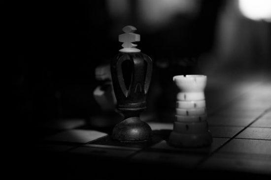 chess-piece-board-black.jpg