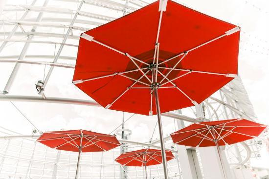 red-umbrellas.jpg