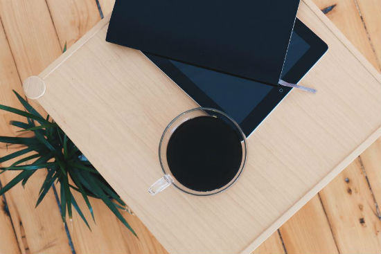 coffee-cup-ipad-table-plant-note.jpg