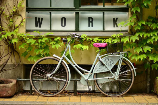 window-work-bike-street.jpg