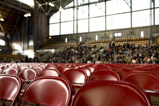 chairs-stadium-people.jpg
