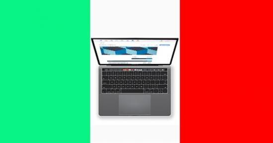 Cerchi un programma per fatturazione gratis in italiano for Programma progettazione giardini gratis italiano