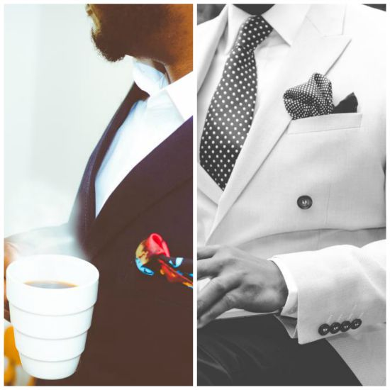 business-men-color-black-and-white.jpg