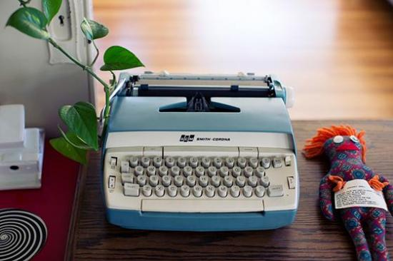 b-it-typing-machine-2016-05-11.jpg