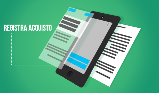 b-005-registra-acquisti-iphone-app-12-03-2014.png