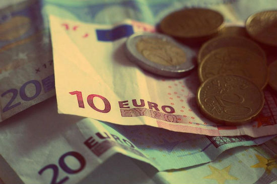 money-euros-coins.jpg