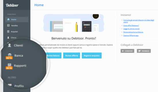 b-0005-it-home-banca-rapporti-in-beta.png