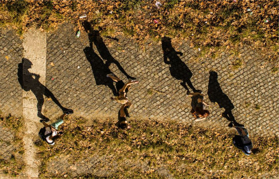people-path-shadows-sunshine.jpg