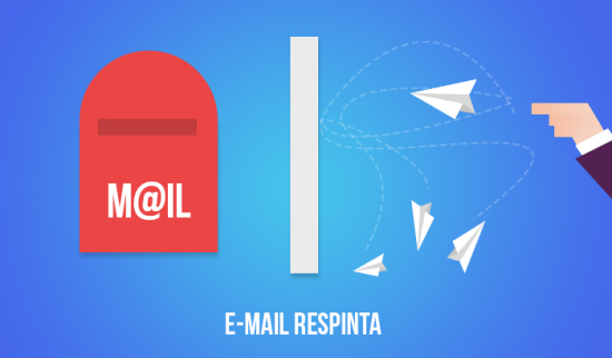 b-009-email-respinta-15-04-2014.png